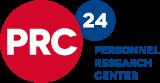 logo prc24(1)